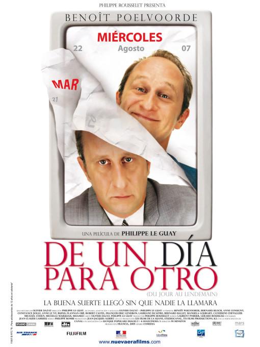 083_De_Un_Dia_Para_Otro_Kit_Cartel