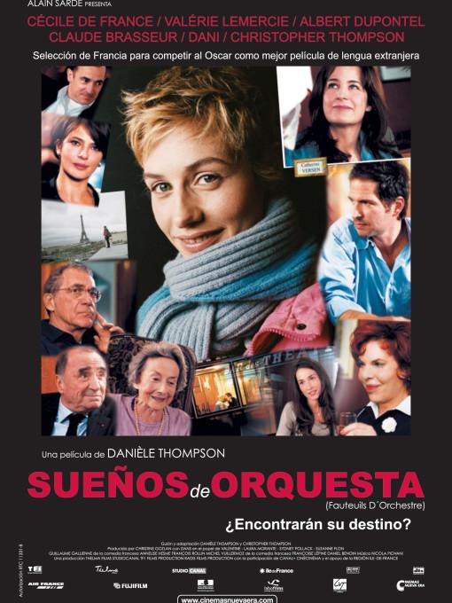090_Suenos_de_Orquesta_Kit_Cartel