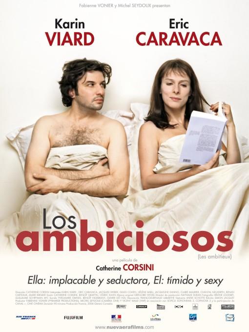 142_Los_Ambiciosos_Kit_Cartel