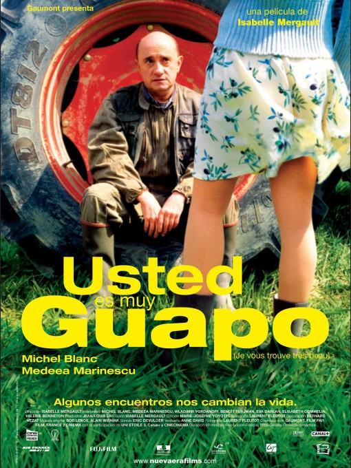 072_Usted_Es_Muy_Guapo_Cartel
