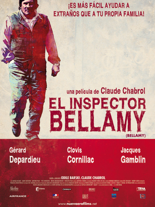 13_Tour_El_Inspector_Bellamy_Kit_Cartel