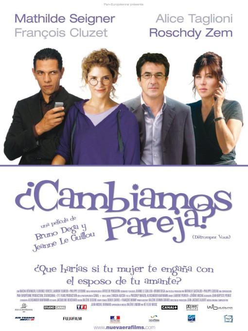 152_Cambiamos_Pareja_Kit_Cartel