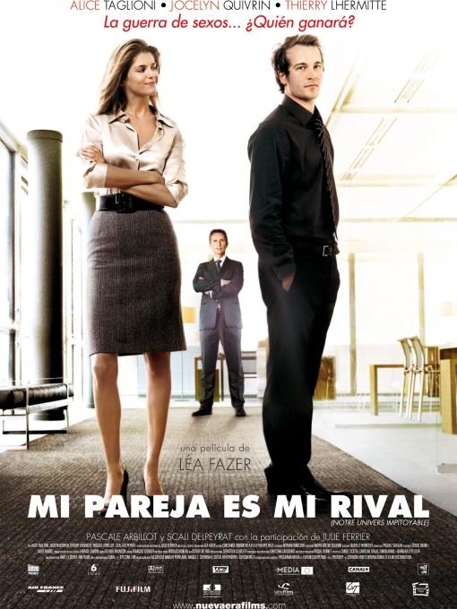 154_Mi_Pareja_Es_Mi_Rival_Kit_Cartel