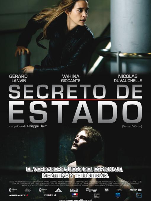180_Secreto_de_Estado_Salida