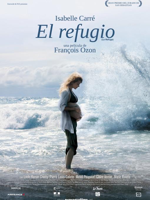 190 Cartel El Refugio 72dpi