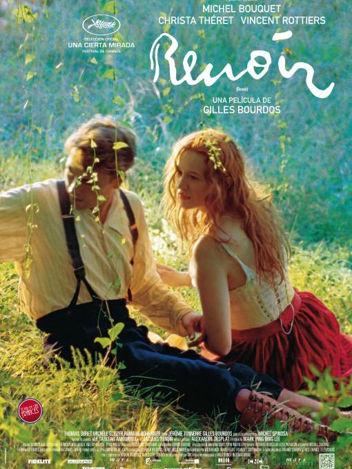 217 Renoir Poster 70x100 72dpi