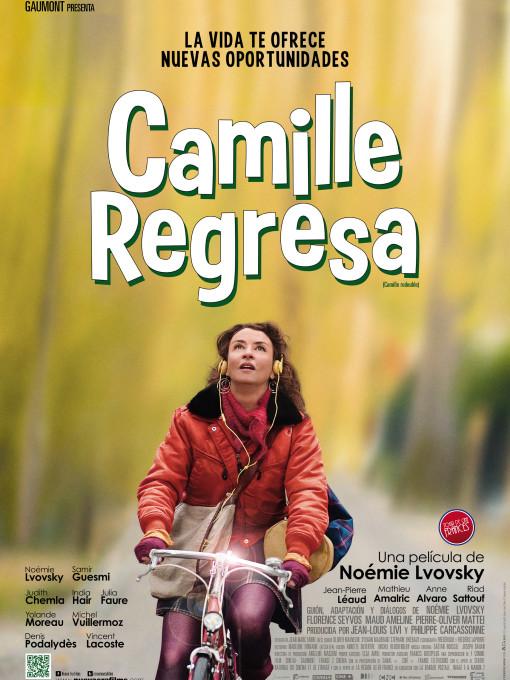 238 Camille Regresa Poster 70x100 72dpi