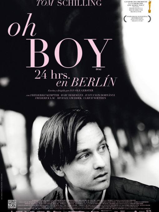 240 Oh boy Poster 21x30 72dpi (1)