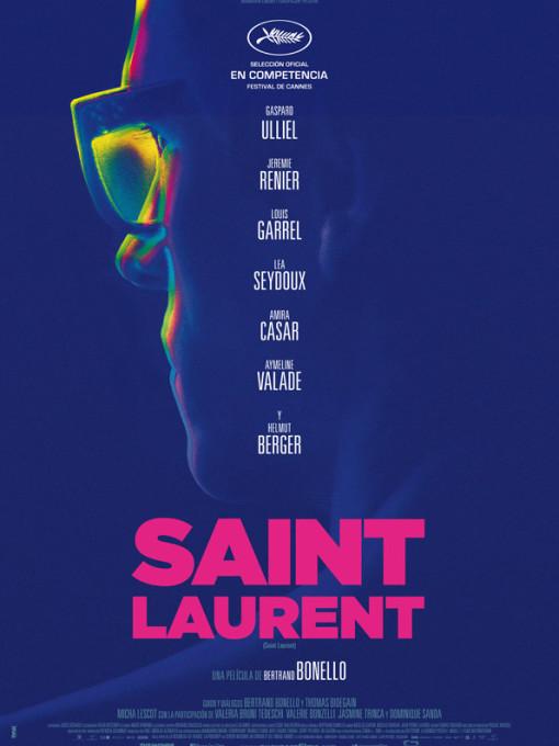 248 Saint Laurent Poster 21x30 72dpi