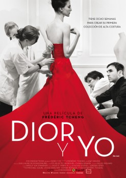272 Dior y Yo Poster 21x30 300dpi