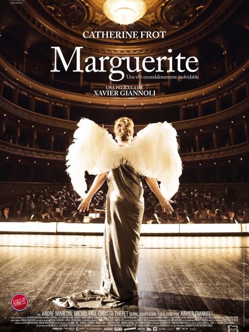 268 Marguerite poster 21x30 300dpi