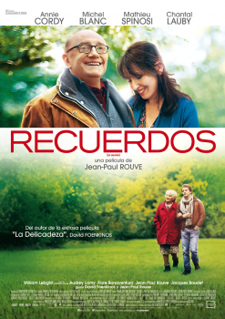 276-Recuerdos-Poster-Salida-referencia