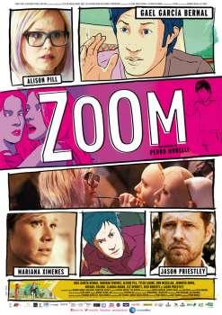 280 Zoom Poster 21x30 72dpi