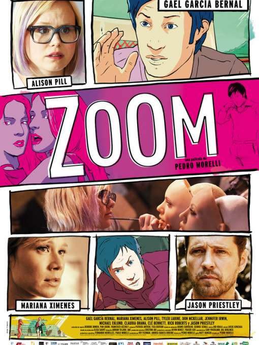 280 Zoom Poster 21x30 72dpi