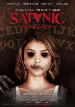 290-satanic-poster-21x30-72dpi