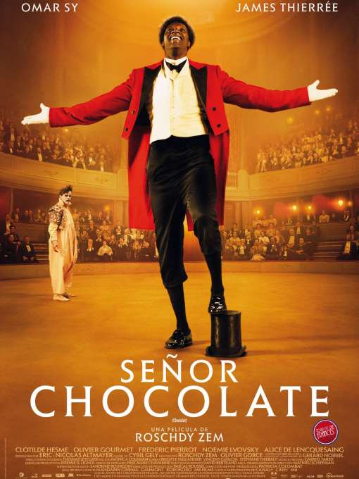 287-sr-chocolate-poster-21x30-300dpi