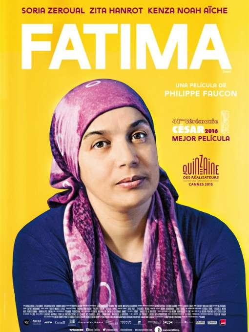281 Fatima Poster 21x30 72dpi