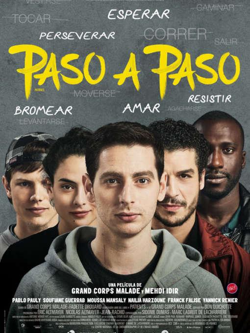 Poster salida PASO A PASO 21x30 72dpi