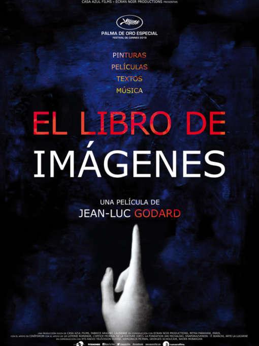 313 El libro de imagenes Poster 21x30 72dpi