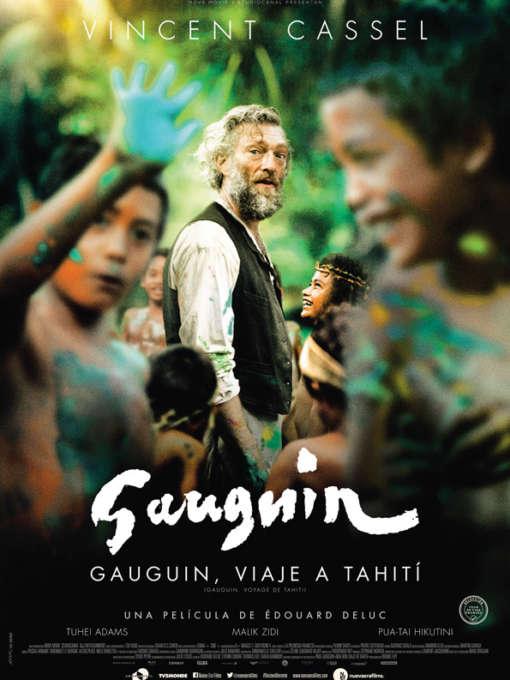 292 Gauguin Poster 21x30 72dpi
