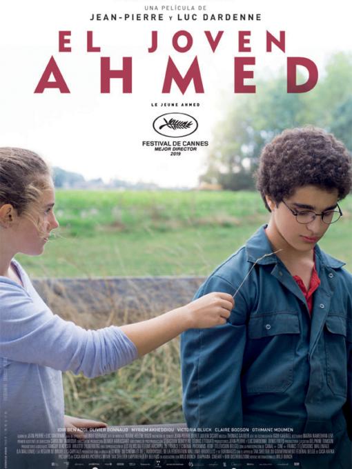 312-El-joven-Ahmed-21x30-72dpi