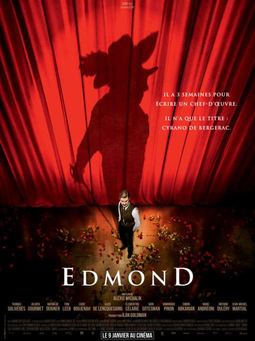 EDMOND_120_DEF_ACCROCHE.indd
