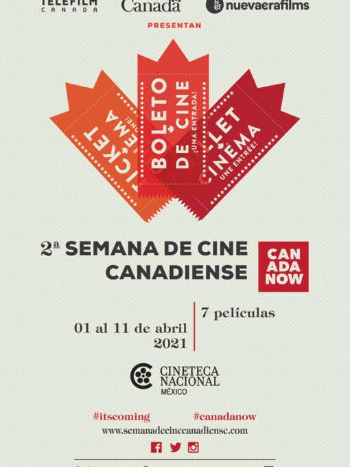 2ªSCC Poster Sedes Culturales