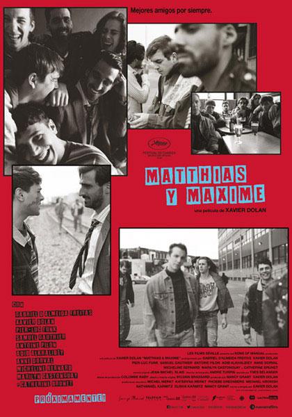 Matthias-Y-Maxime-Poster-Website-NEF