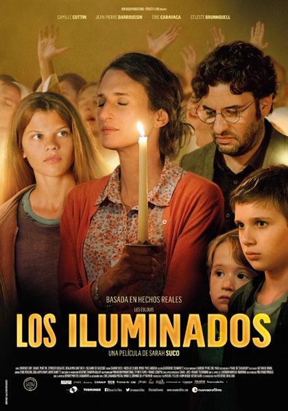Los-Iluminados-Poster-Final-Website-NEF