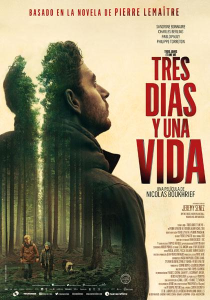 Tres-dias-y-una-vida-Poster-website-NEF