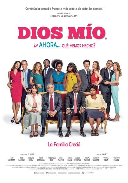 Dios-Mio-Poster-Website-NEF